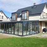 Ogród-zimowy-1-150x150