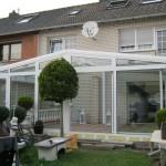Ogród-zimowy-10-150x150