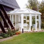 Ogród-zimowy-11-150x150