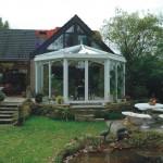 Ogród-zimowy-13-150x150