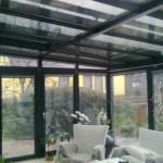 Ogród-zimowy-16-150x150