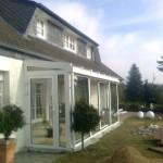 Ogród-zimowy-17-150x150