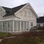 Ogród-zimowy-19-150x150