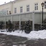 Ogród-zimowy-2-150x150