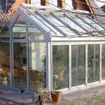 Ogród-zimowy-20-150x150