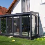 Ogród-zimowy-21-150x150