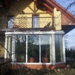 Ogród-zimowy-24-150x150