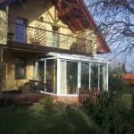 Ogród-zimowy-25-150x150