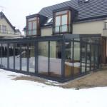 Ogród-zimowy-26-150x150