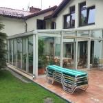 Ogród-zimowy-28-150x150