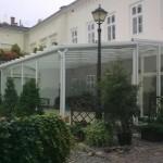 Ogród-zimowy-29-150x150