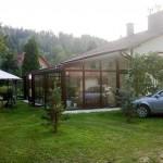 Ogród-zimowy-3-150x150