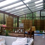Ogród-zimowy-32-150x150
