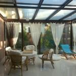 Ogród-zimowy-34-150x150