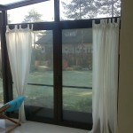 Ogród-zimowy-35-150x150