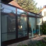 Ogród-zimowy-36-150x150
