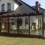 Ogród-zimowy-39-150x150