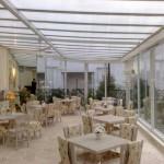 Ogród-zimowy-4-150x150
