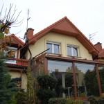 Ogród-zimowy-40-150x150