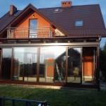 Ogród-zimowy-41-150x150