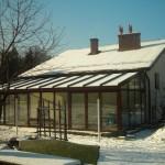 Ogród-zimowy-42-150x150
