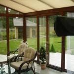 Ogród-zimowy-44-150x150
