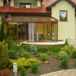 Ogród-zimowy-45-150x150