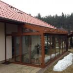 Ogród-zimowy-46-150x150