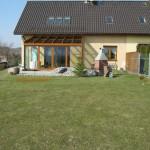 Ogród-zimowy-47-150x150