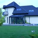 Ogród-zimowy-48-150x150