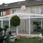 Ogród-zimowy-5-150x150