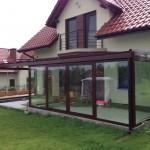 Ogród-zimowy-50-150x150