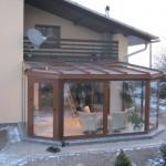 Ogród-zimowy-51-150x150