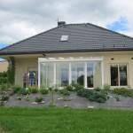 Ogród-zimowy-52-150x150
