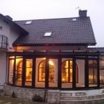 Ogród-zimowy-54-150x150