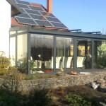 Ogród-zimowy-7-150x150
