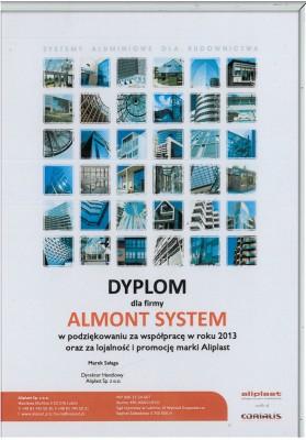 alisystem_ref2