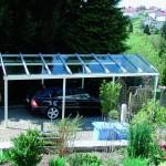 carport-1-150x150