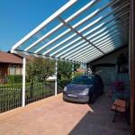 carport-150x150