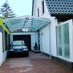 carport-3-150x150