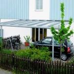 carport-4-150x150