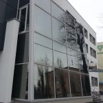 fasada1-150x150