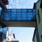 fasada3-150x150