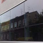 fasada6-150x150