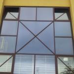 fasady-szklane-12-150x150
