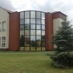 fasady-szklane-14-150x150