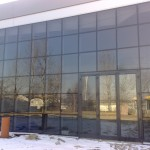 fasady-szklane-15-150x150