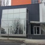 fasady-szklane-16-150x150