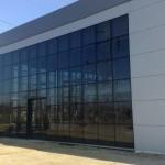 fasady-szklane-17-150x150