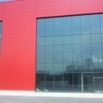 fasady-szklane-3-150x150